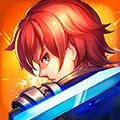 剑之痕无敌版 V2.4.2 安卓版
