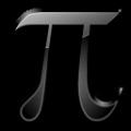 Easy Equation Solver(方程式计算软件) V1.7 官方版