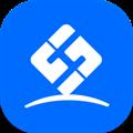 思鸿网校 V1.0.20 安卓版