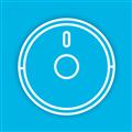 旺家机器人 V1.4.0 安卓版