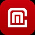 常州地铁 V1.3.5 安卓官方版
