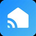 集智社区APP|集智社区 V2.0.0 安卓版 下载
