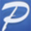 PP文章伪原创洗稿降重助手免注册码版 V3.64 最新免费版