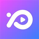 鱼聘APP|鱼聘 V1.2.0 安卓版 下载
