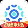 潭州课堂 V5.8.1 安卓版