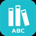 英语读书 V1.8.9 安卓最新版