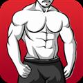 极速健身减肥教练APP|极速健身减肥教练 V5.0 安卓版 下载