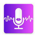 魔力变声器 V3.0.0 安卓版