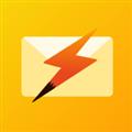 搜狐邮箱电脑版 V2.3.4 官方最新版