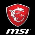 MSI Gaming Lan Manager(局域网管理) V1.0.0.69 官方版