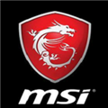 MSI Command Center(硬件管理软件) V1.0.1.24 官方版