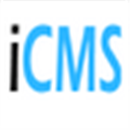 iCMS(免费PHP内容管理系统) V7.0.16 官方版