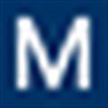 YZMCMS(全能型建站系统) V5.6 官方版
