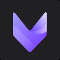 VivaCut最新破解版2020|VivaCut永久会员破解版 V1.5.0