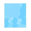 狂雨小说CMS V1.2.3 官方版