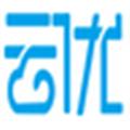 云优CMS V2.0.8 官方版