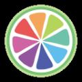 PaintTool SAI2(数字绘画软件) V2.0 官方版
