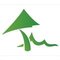 菌乡易门 V1.0.3 安卓版
