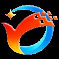 清原融媒 V1.0.10 安卓版