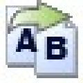 Bulk Rename Utility中文版 V3.0.0.1 破解免费版