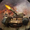 坦克联盟 V1.0.0 安卓版