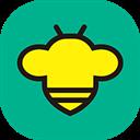 蜜蜂出行小蜜版 V6.2.4 安卓官方版