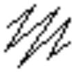 ugo tool(动态卡通涂鸦生成器) V1.39 绿色汉化版