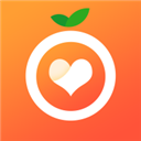 橙橙心理APP|橙橙心理 V5.5.0.8 安卓版 下载