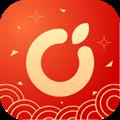 新橙社 V7.0.5 安卓版