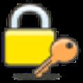 exe一机一码授权软件 V1.0 绿色免费版