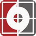 看图纸CADSee Plus会员破解版 V2020 中文免费版