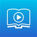 知到课堂APP|知到课堂 V1.1.0 安卓版 下载