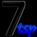 Se7en Theme Source Patcher(WIN10系统图标更改软件) V0.6 官方版