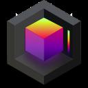 DJI Thermal Analysis Tool(大疆红外热分析工具) V1.1.0 官方版