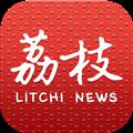 荔枝新闻客户端 V7.08 安卓版