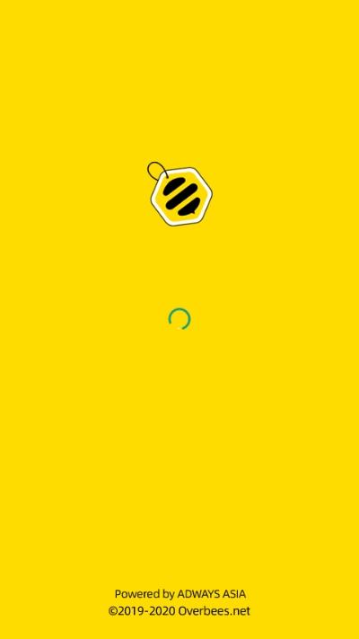觅蜂海淘 V2.4.0 安卓版截图2