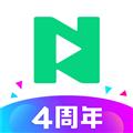 腾讯NOW直播 V1.52.0.2 安卓最新版