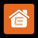 保险E家 V1.6.0 安卓版