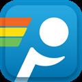 PingPlotter Pro V5.17.0.7805 中文免费版
