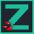 箫启灵活动线报计算器 V1.0 绿色版