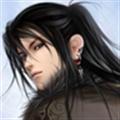 金庸群侠传x魔改版 V20 免费PC版