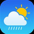 手机天气预报APP V1.2.4 安卓版