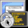 SecureCRT(SSH客户端) V7.0.0 免费版