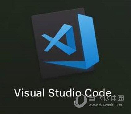 Visual Studio Code2020