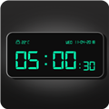 桌面时钟APP V1.2.6 安卓版