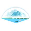 画屏分宜 V2.10.26 安卓版