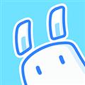 米游社 V2.3.0 安卓最新版
