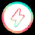 逆战闪电活动助手 V6.0 最新免费版