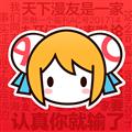 AcFun安卓下载|AcFun V6.24.0.954 安卓版 下载