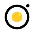 美食刷刷 V1.0.6.0 安卓版